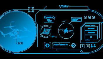 Formation technique du drone civil DATA