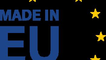 Question réponse sur la règlementation Européenne UAS DRONE RPAS UAV