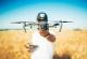 Formation initiale au drone civil dans le Nord