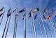 Formations aux licences drones européennes