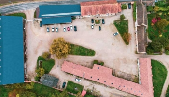 Comment choisir son école de drone?