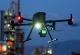 DRONE / UAS, la révolution technologique